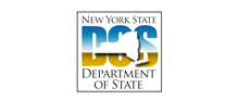 New York State Department of State