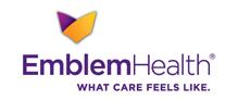 Emblem Health