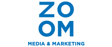 Zoom Media Marketing